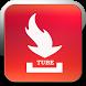 Fast Video Downloader HD by Superb Apps Team