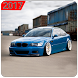 Drift Racing E46 Tuning 2017 by OLIMPOS