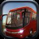Bus Simulator 2015 by Ovidiu Pop