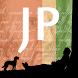 Dichterwege - Jean Paul by Bayerische Staatsbibliothek