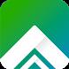 QuikrEasy Sales Team App