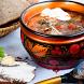Рецепты русской кухни by KitchenProStudio