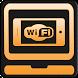 WiFi Camera Plus by togosoft