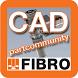 3D CAD FIBRO by FIBRO GmbH - Obendorfer Helmut