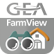 GEA FarmView by Incloud Engineering GmbH