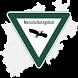 App in die Natur - LANUV NRW by u-werk, Umwelt & Informationsdienste Münster