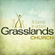 Grasslands Church by ShoutEm, Inc.