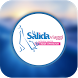 La Salida Viaggi by webapp.it