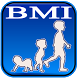 BMI by Soft Informative Technology