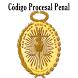 Codigo Procesal Penal del Perú by codespace