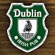 ресторан Дублин by SoftBalance