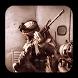 Guide Battlefield 2k17