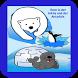 Tiere in Arktis und Antarktis by PKML