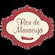 Flor de Maracujá by TRIBOX Internet