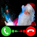 Santa Claus Fake Call And Message by Studio__apps