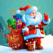 Christmas Gifts. Game for Kids by Endyanos-imedia