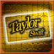 Taylor Swift Lyric and Songs by Ayub-DevMedia