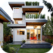 Minimalist Home Designs by Aroflexy