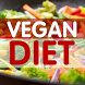 Vegan Diet for Beginners by Smad Studios