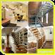 Staircase Design Idea by chigonjetso