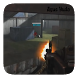 New Mobile Strike Tips by Agus Yudo