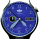Lathom Classic Watch Face by Software Alchemy Limited
