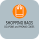 Shopping Bags Coupons - ImIn! by ImIn Marketer