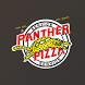 PANTHER PIZZA by app smart GmbH