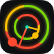 Pop The Color Bubble by Artoon Solutions Private Limited