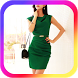 Beautiful Dresses Ideas by inggramdev
