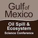 Gulf Science Conference by CrowdCompass by Cvent
