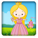 Aaron's Kids Princess Puzzles by 01 Digitales Design GmbH