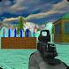 BOTTLES SHOOTS by Digital Dingo Games