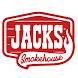 Jacks Smokehouse by dITo Software Ltd