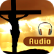Catholic Audio Prayers 2 by Ethelle Inc