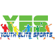 Youth Elite Sports by Exposure Events, LLC