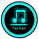 Tarkan - Yolla All Mp3 Lyric by MideaTech Studio