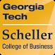 Georgia Tech MBA VR by Foundry 45