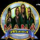 Maná-Musicas y Letras-Mi verdad (Feat. Shakira) by GagalMoveon