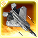 Battle: Gunship Jet Attack