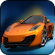 Speed hi Speed Car Racing 3d by GameZone Studios
