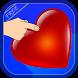Touch in hearts by G Zone Point Break