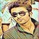 Video Songs of Ranbir Kapoor by ideatube