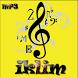 Lagu IKLIM terlengkap by lanadroid