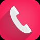 Caller Screen Dialer by KM Studio Apps