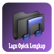 Lagu Opick Lengkap Mp3 by plummerdev