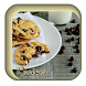 Chocolate Chip Cookie Recipe by DHMobiApp