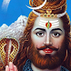 lord shiva wallpapers by cool backgrounds moving llc