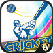 Cricket Dictionary SMART Guide by Edutainment Ventures- Making Games People Play
