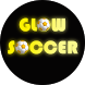 Glow Soccer 2017 by Recording Inc